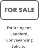 Click HERE if you are an Estate Agent, Lanlord or Conveyancing Solicitor